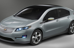 40 The Best Chevrolet Volt Sport 2020 History