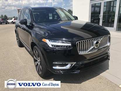 41 All New When Can I Order A 2020 Volvo Overview