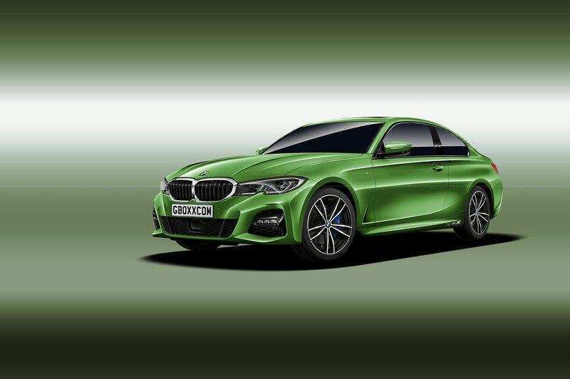 41 Best Bmw 4Er 2020 Pricing