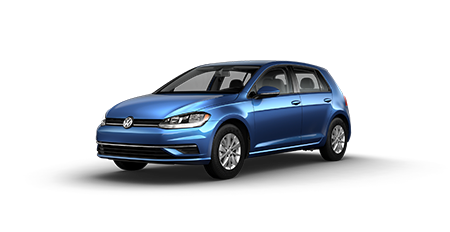 41 Best Volkswagen Pay In 2020 Offer Redesign And Concept