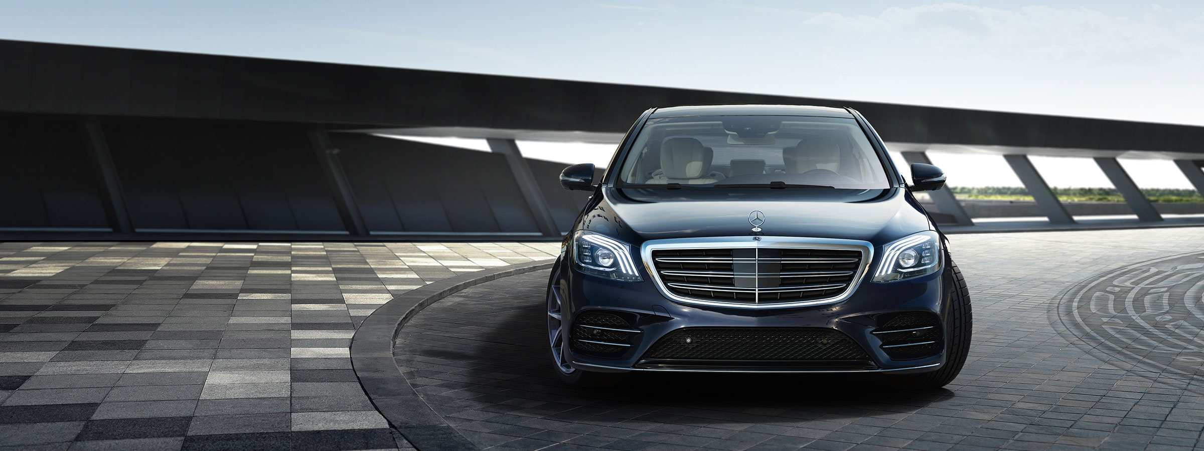 41 New 2019 Mercedes Benz S Class Prices