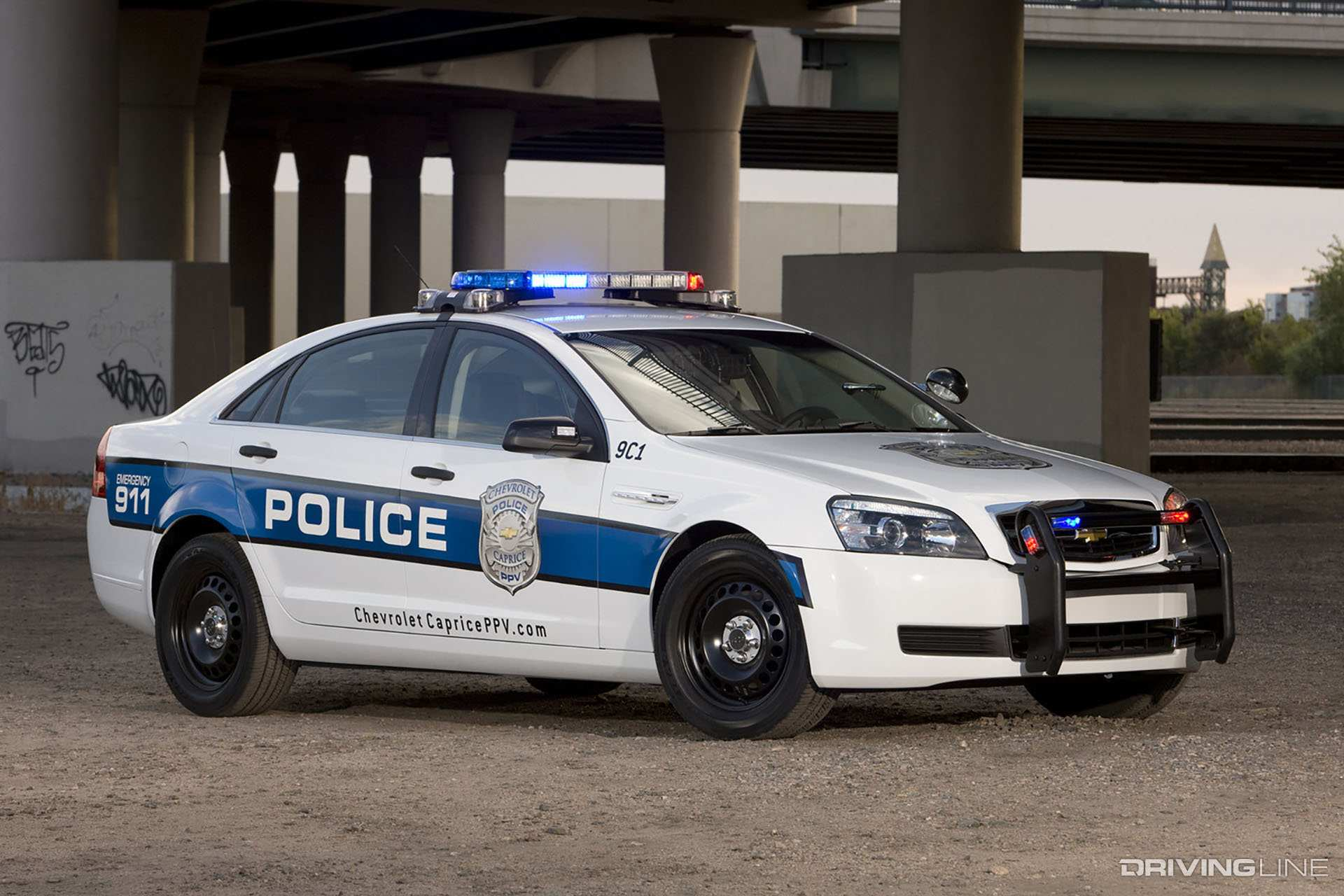 41 The Best 2019 Chevrolet Police Vehicles Interior