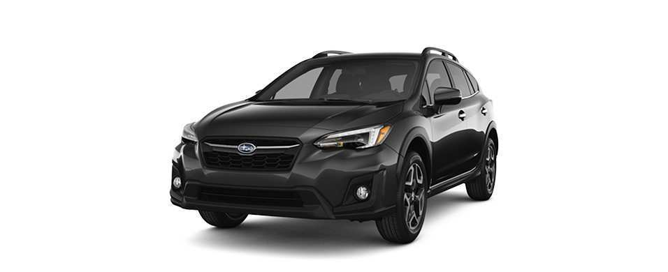42 A 2019 Subaru Crosstrek Colors Images