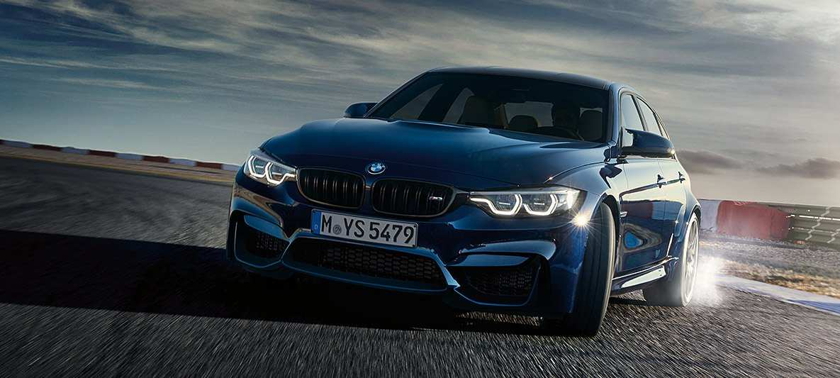 42 A 2020 Bmw Lineup New Model And Performance