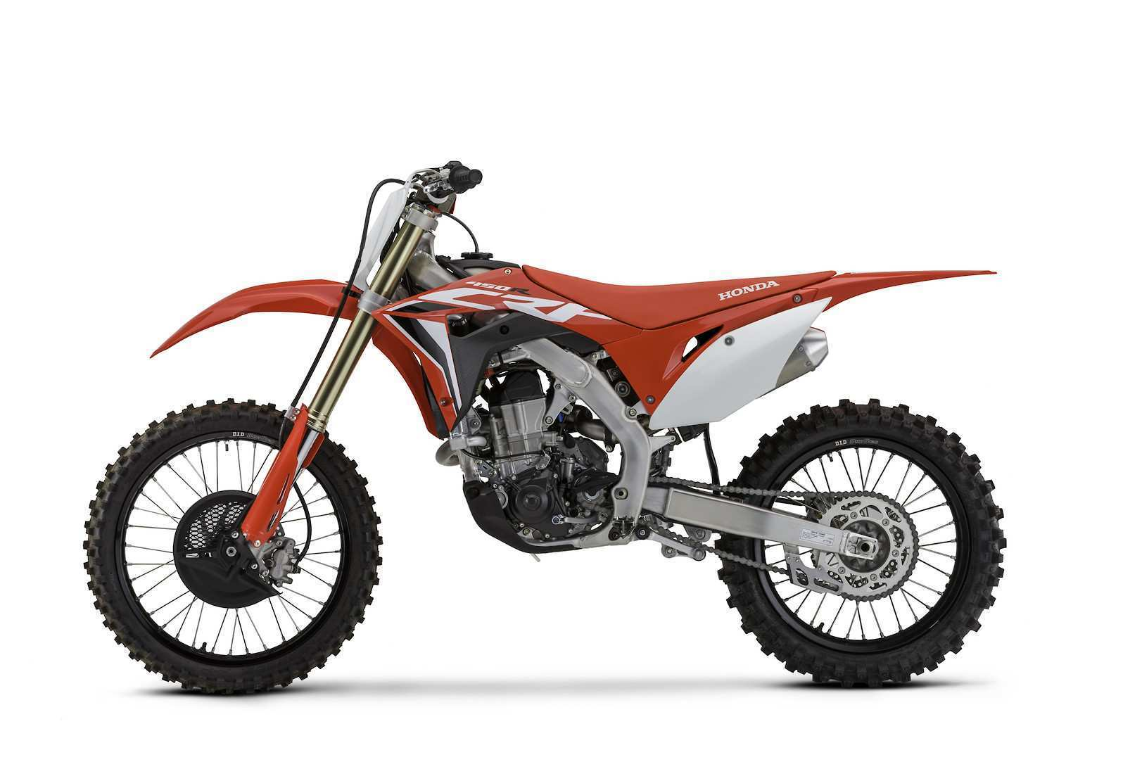 42 A Honda Mx 2020 Photos