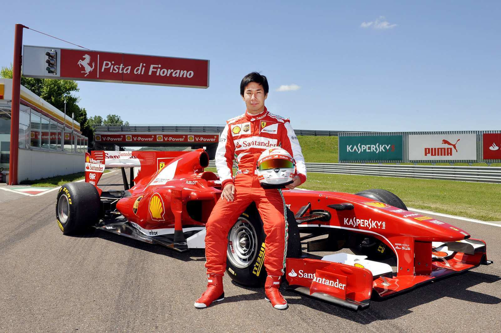 42 All New 2019 Ferrari F1 Drivers Redesign And Review