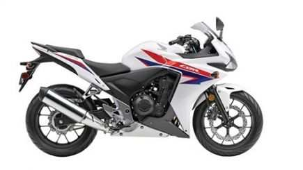 42 All New Honda New Bike 2020 Review And Release Date