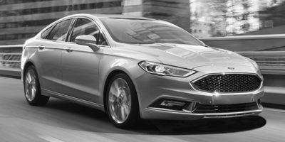 42 New Ford Sedans 2020 Ratings