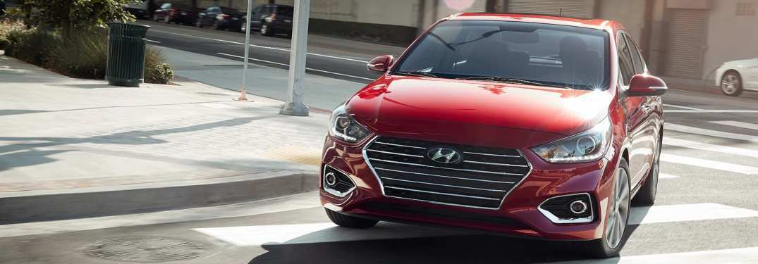 42 The Best 2019 Hyundai Colors Picture