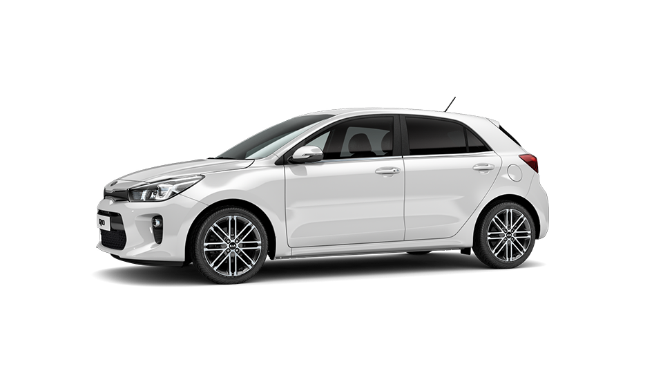42 The Best Kia Hatchback 2020 Pictures
