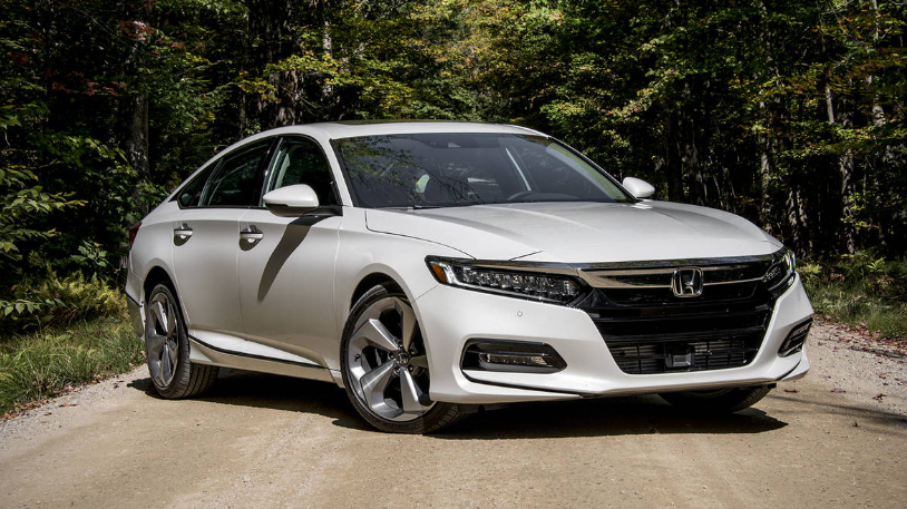 43 A Honda Insight Hatchback 2020 Specs And Review