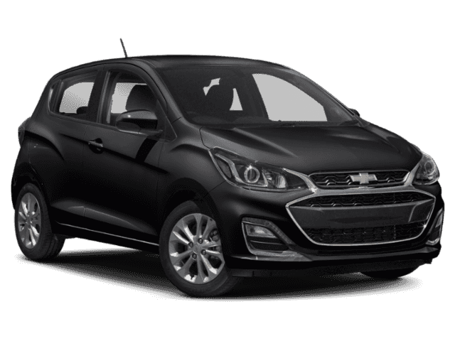 43 All New 2020 Chevrolet New Vehicles Ratings