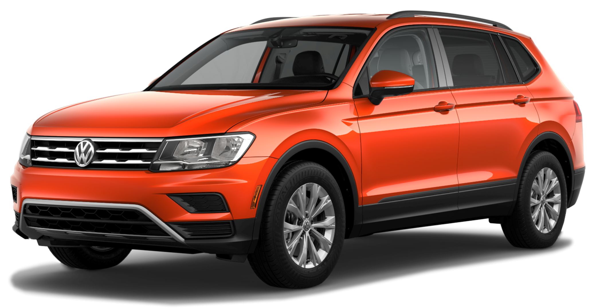 43 All New Volkswagen Pay In 2020 Offer Release Date