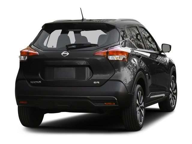 43 Best Nissan Kicks 2020 Lancamento Price And Review