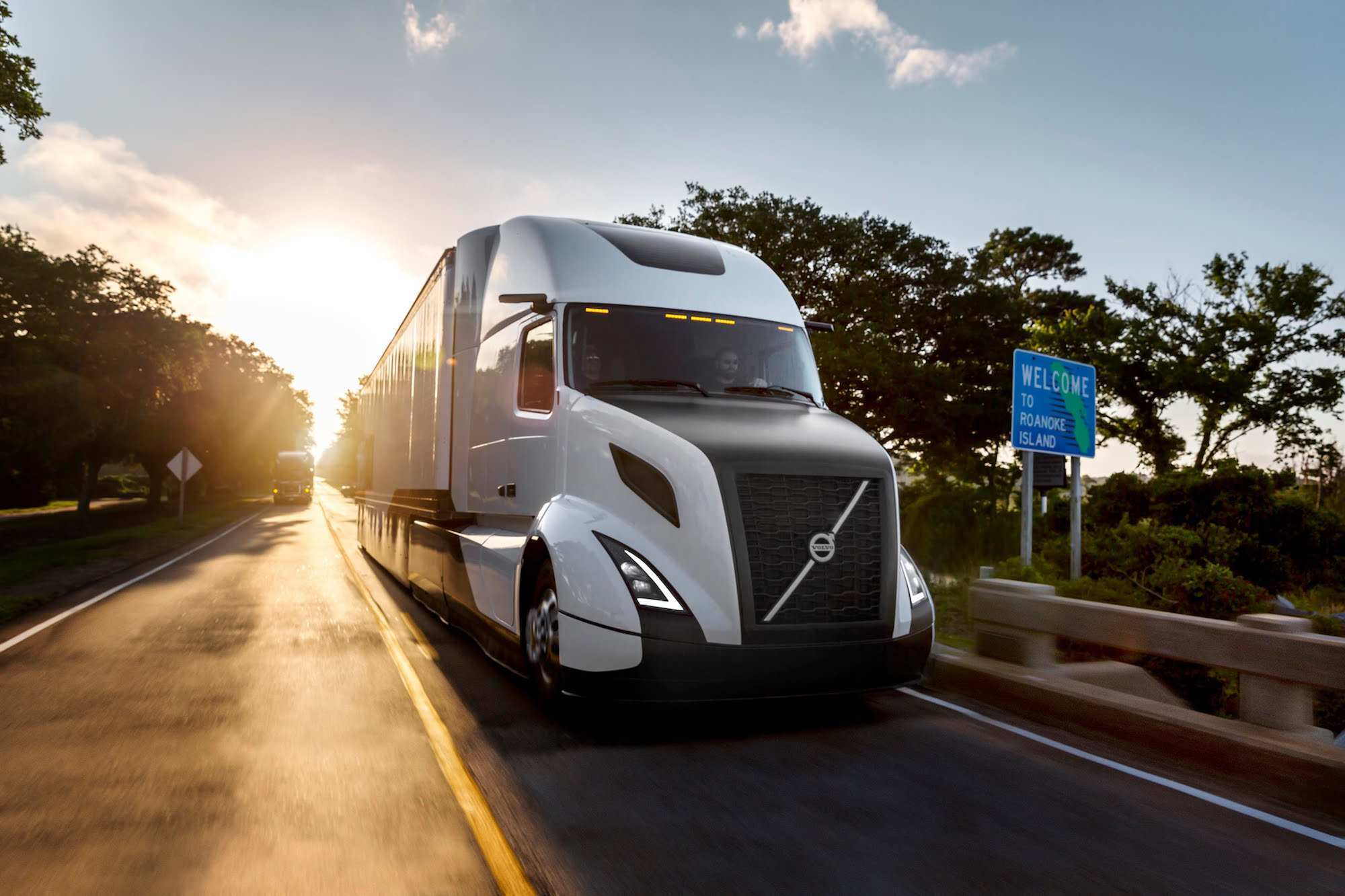 43 Best Volvo 2019 Electricos Overview