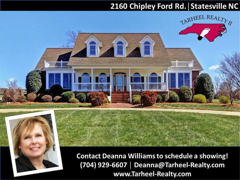 43 New 2020 S Chipley Ford Rd Ratings