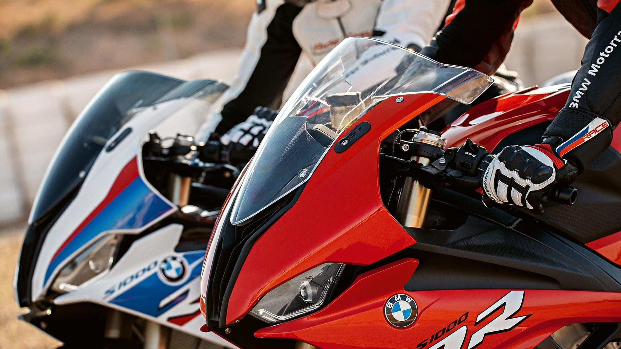 43 New Bmw S1000Rr 2020 Configurations