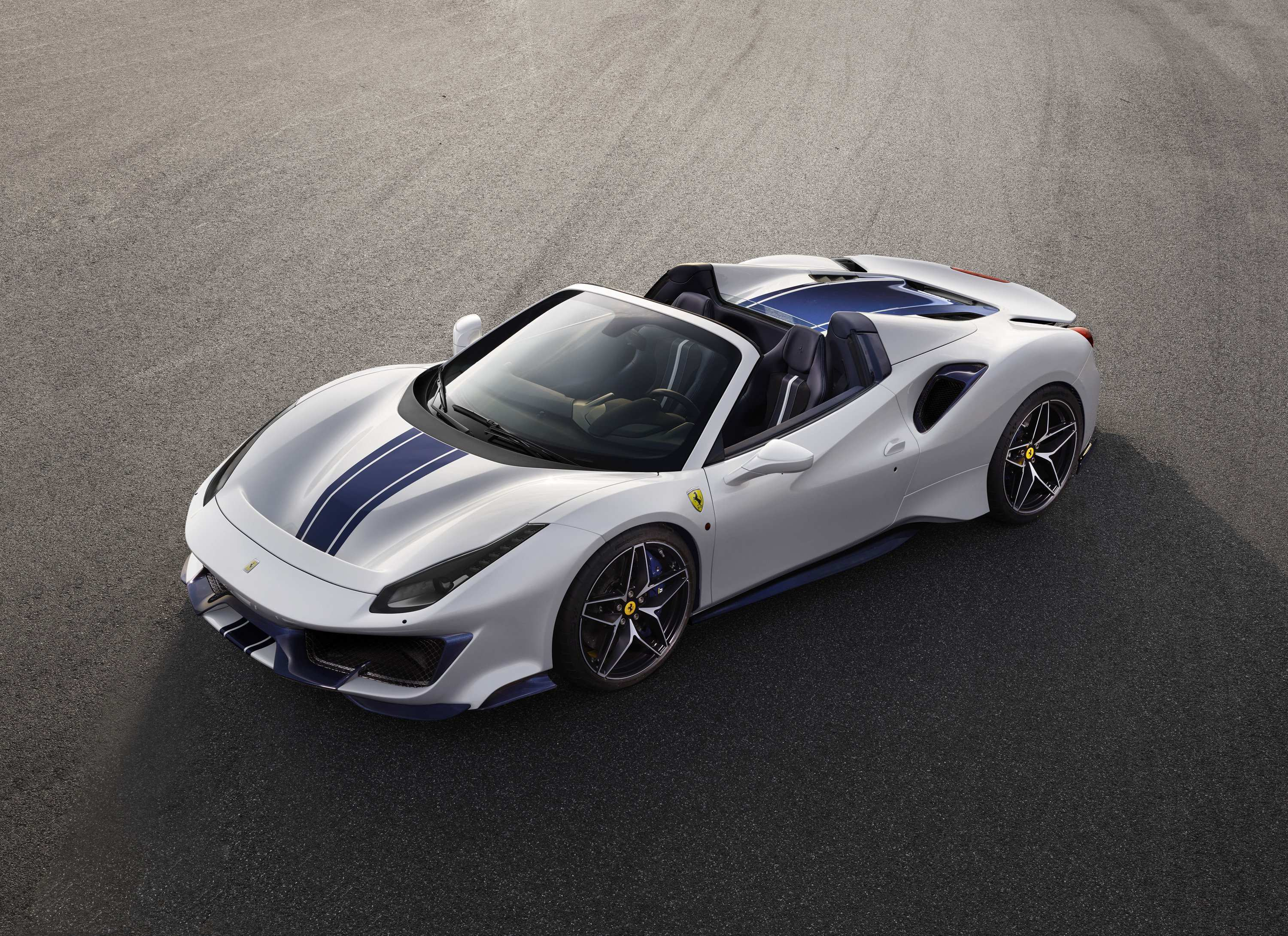 44 Best 2019 Ferrari Dino Price Redesign And Concept