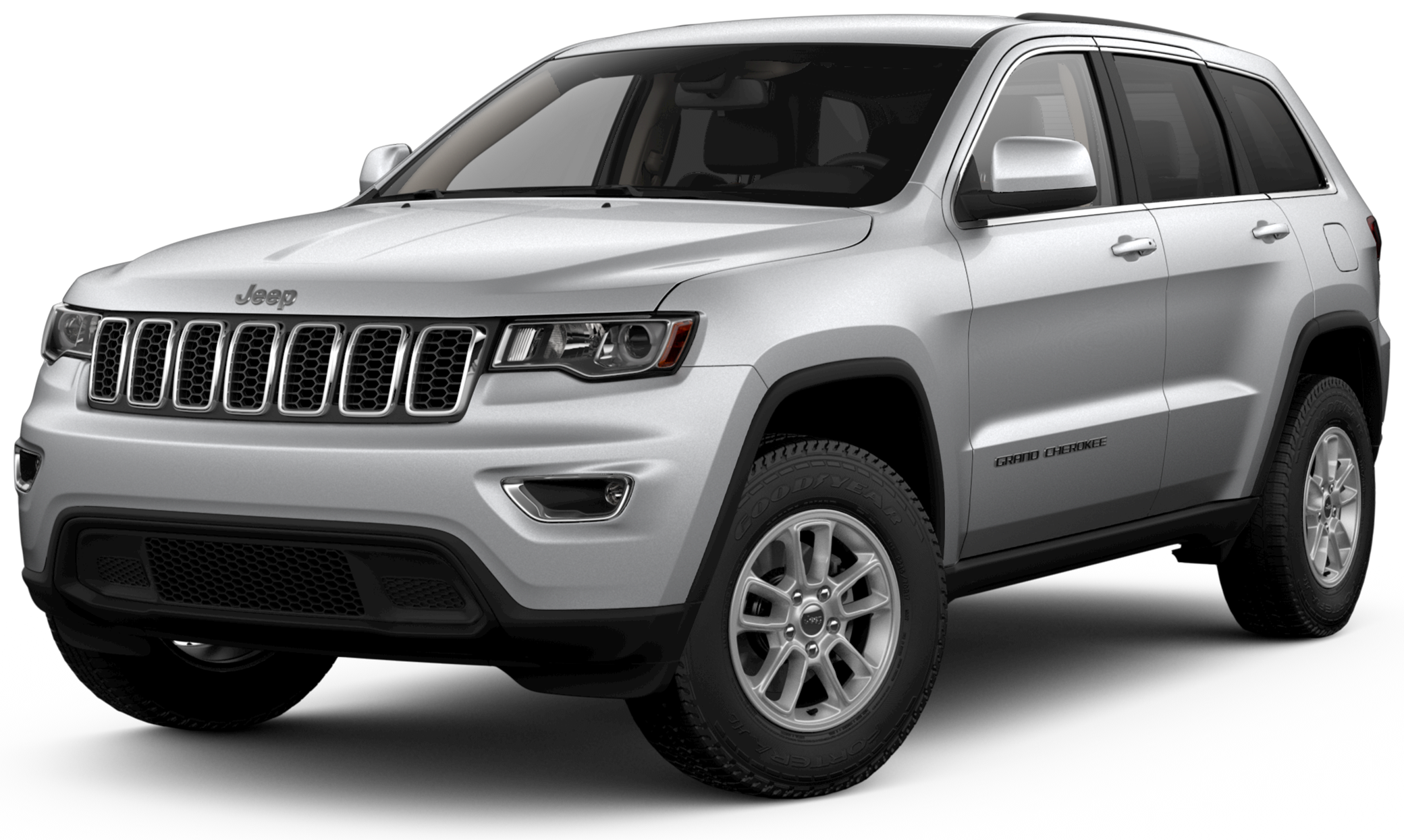 45 All New 2019 Jeep Incentives Overview