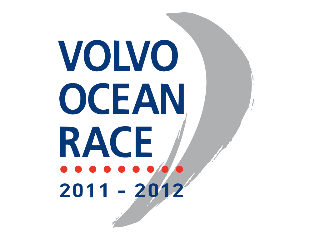 45 All New Volvo Ocean Race Galway 2020 Review And Release Date