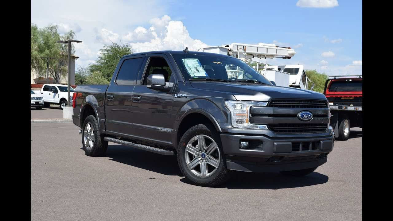 45 Best 2019 Ford Half Ton Diesel Research New