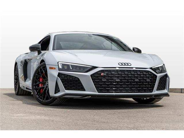 45 Best 2020 Audi R8 For Sale New Model And Performance