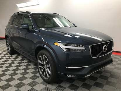 45 Best Volvo Green 2019 New Model And Performance