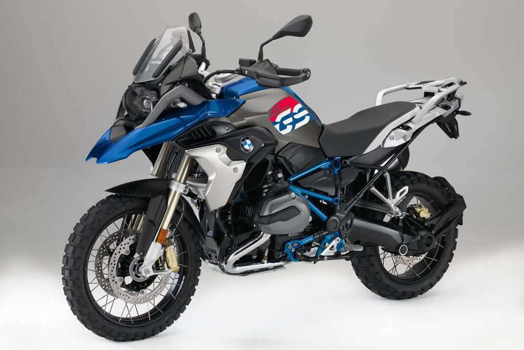 45 New 2019 Bmw Gs Ratings