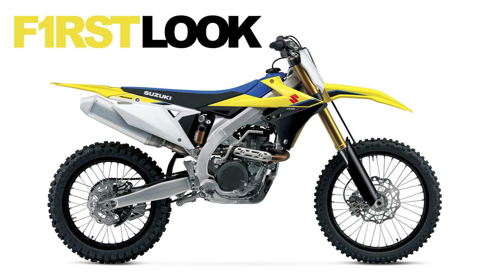 45 The 2020 Suzuki Redesign And Review