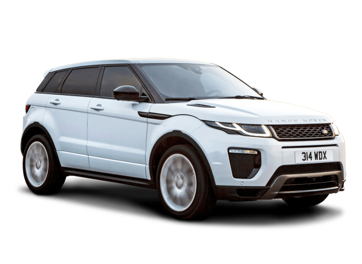 45 The Best 2019 Land Rover Review