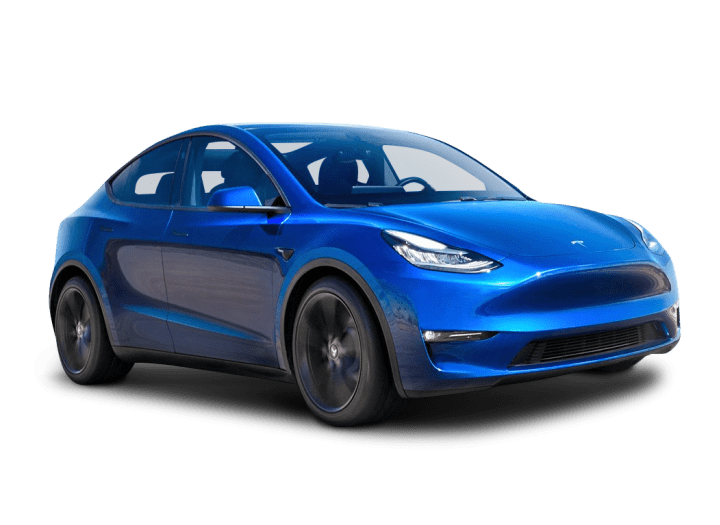 46 A Tesla 2020 Stock Price Price And Review