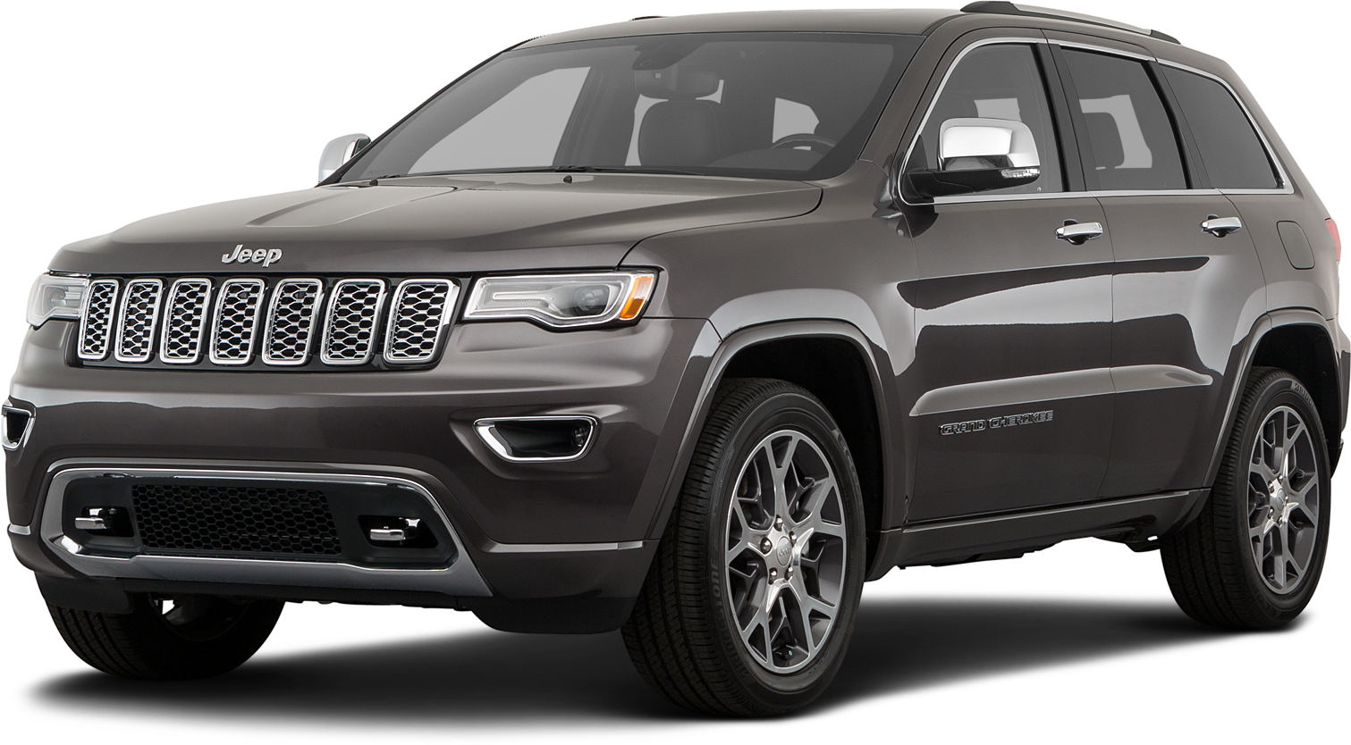46 All New 2019 Jeep Incentives Photos