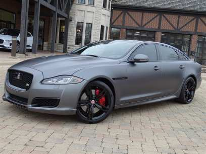 46 Best 2019 Jaguar S Type Photos