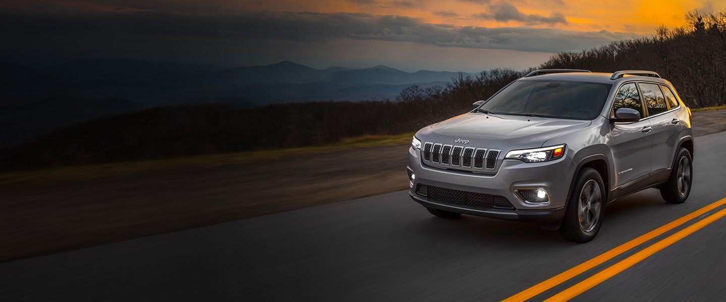 46 Best 2019 Jeep Incentives Overview