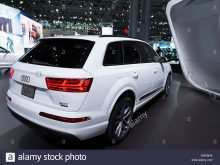 46 New 2019 Audi Q7 Tdi Usa Price And Review