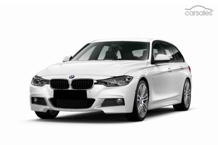 46 The 2019 Bmw F31 Reviews