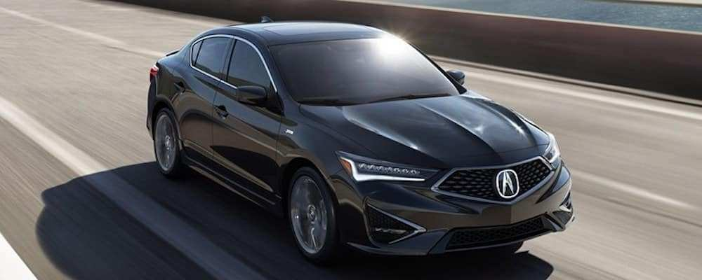 46 The Best 2019 Acura Warranty Performance And New Engine