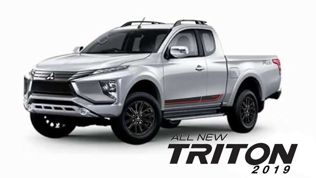 46 The Best Mitsubishi Sportero 2019 Ratings