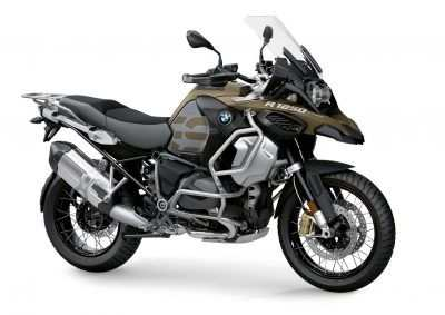 47 A 2019 Bmw 1250 Gs Prices