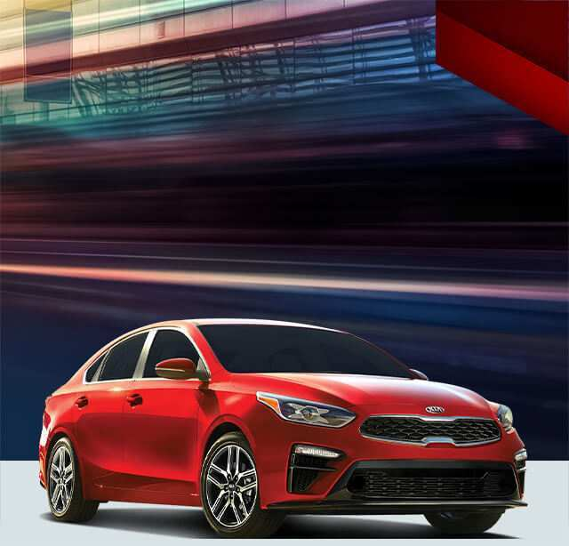 47 A New 2019 Kia Configurations