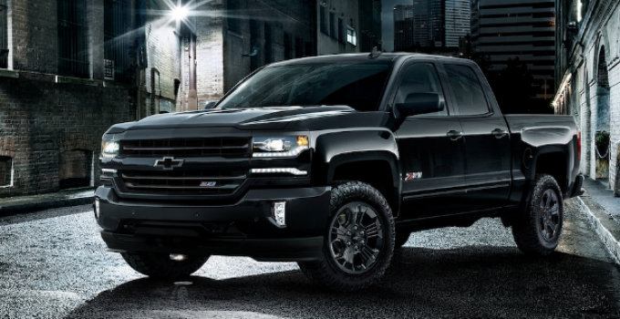 47 All New Chevrolet Silverado Ss 2020 Wallpaper
