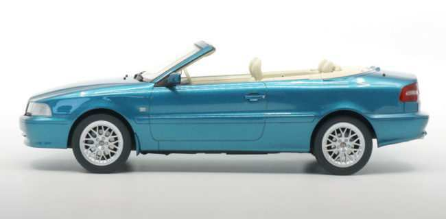 48 All New 2019 Volvo Convertible Exterior