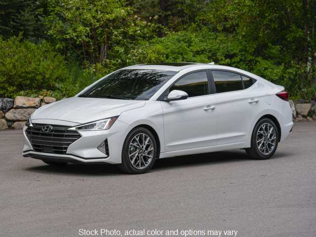 48 All New 2020 Hyundai Vehicles Specs