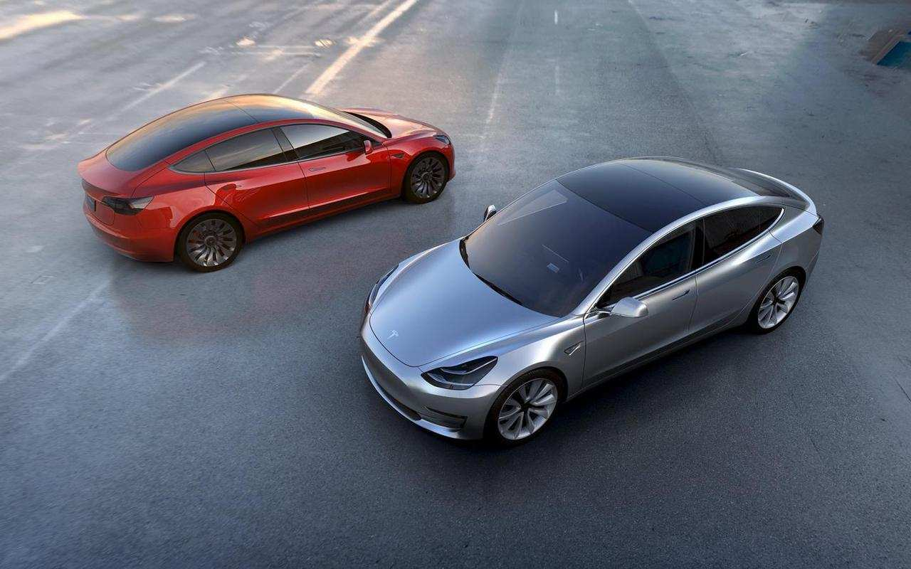 48 Best Tesla Aktie 2020 Ratings