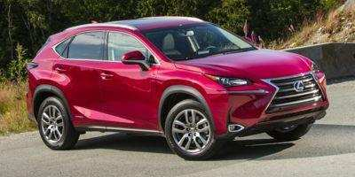 48 The Best New Lexus Models For 2020 Price Design And Review