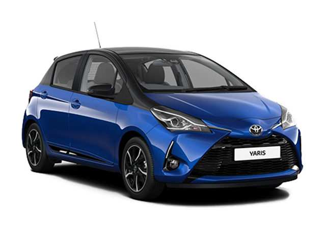 48 The Best Yaris 2020 Mazda 2 Spy Shoot