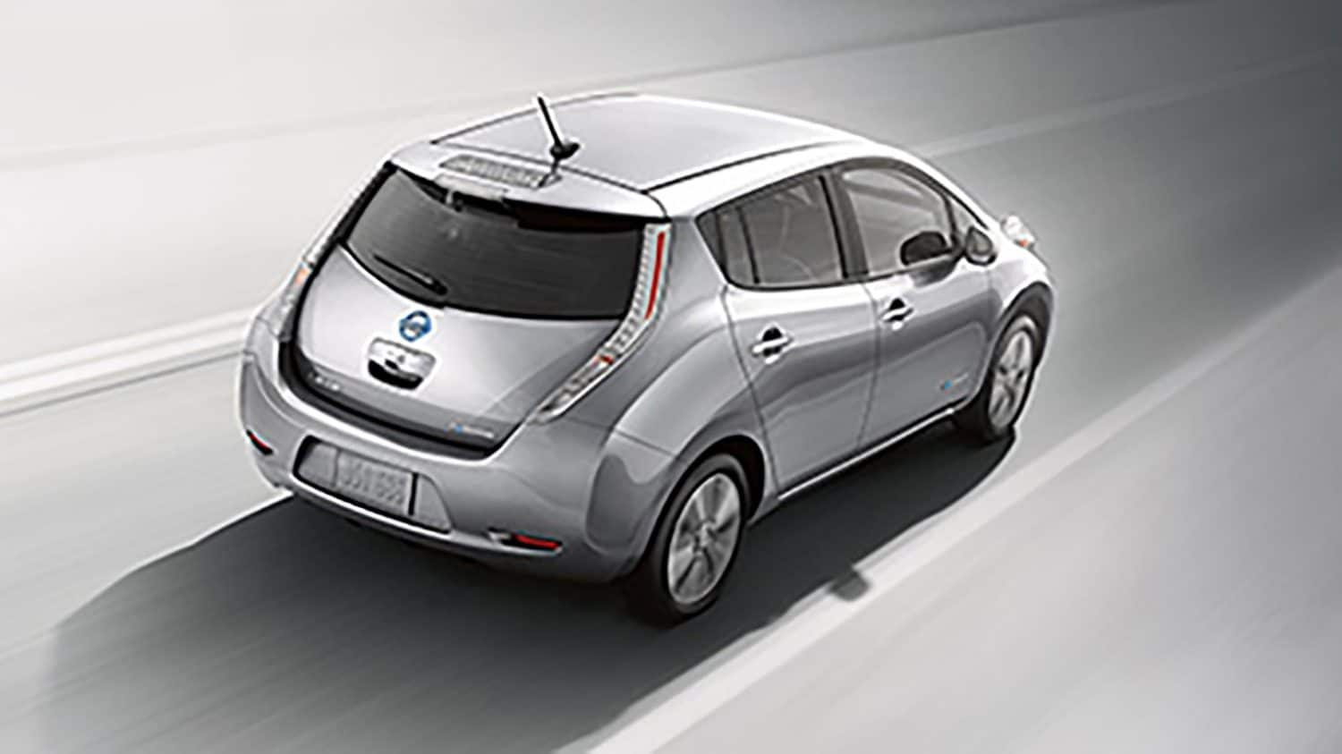 49 A Nissan 2020 Self Driving Cars Reviews