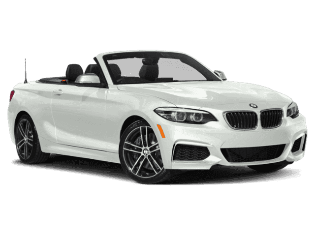 49 All New 2019 Bmw 2 Series Convertible Price And Review