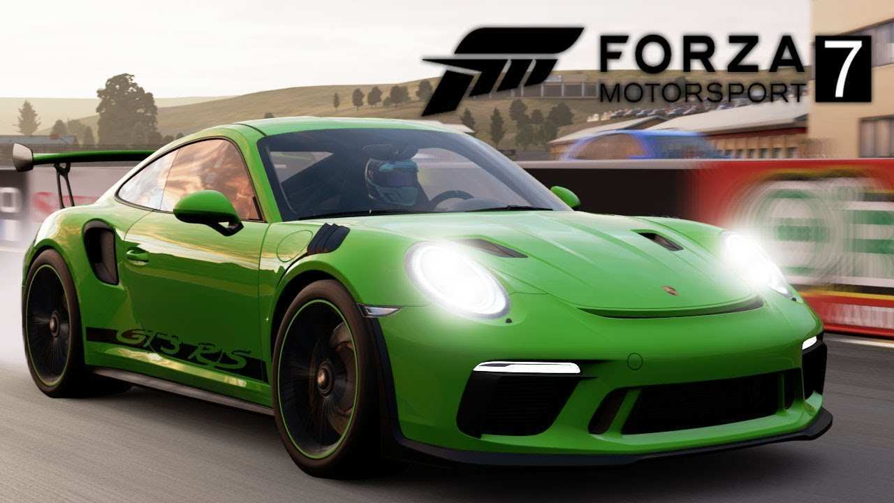 49 All New 2019 Porsche Build Price Design And Review
