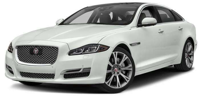 49 Best 2019 Jaguar Xj Price Price